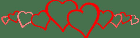 romantic clip art free