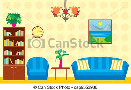 living room pictures clipart ceiling designs images vector panda free info