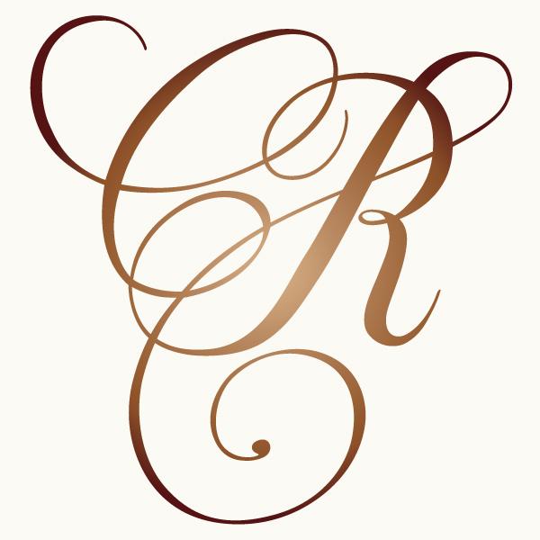 monogram websites free