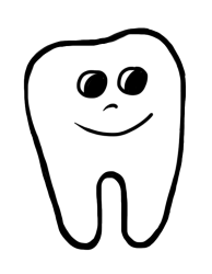 tooth clip clipart sad happy habits teeth healthy clipartpanda doodles powerpoint cliparts graphic clipartmag clipartion freebie terms websites reports these