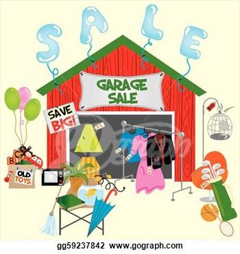 Sale Clipart  Clipart Panda  Free Clipart Images