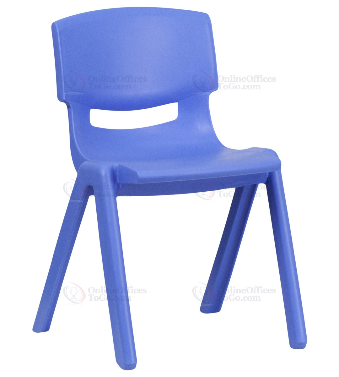 Kids School Chairs School Chair Clipart Clipart Panda Free Clipart Images