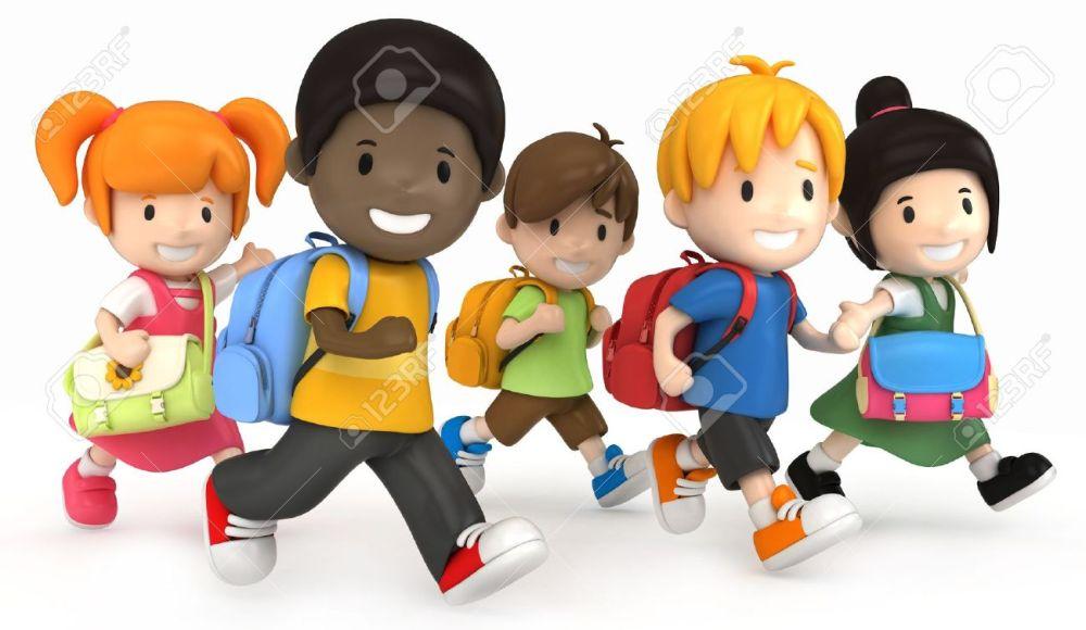 medium resolution of school clipart