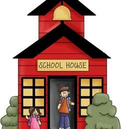 school clip art images for public to use schoolclipartcom [ 1324 x 1732 Pixel ]