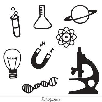 Mrs. Hoffman's Science Website
