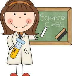 science teacher clipart [ 1428 x 1600 Pixel ]
