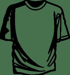 shirt clip art [ 917 x 1000 Pixel ]