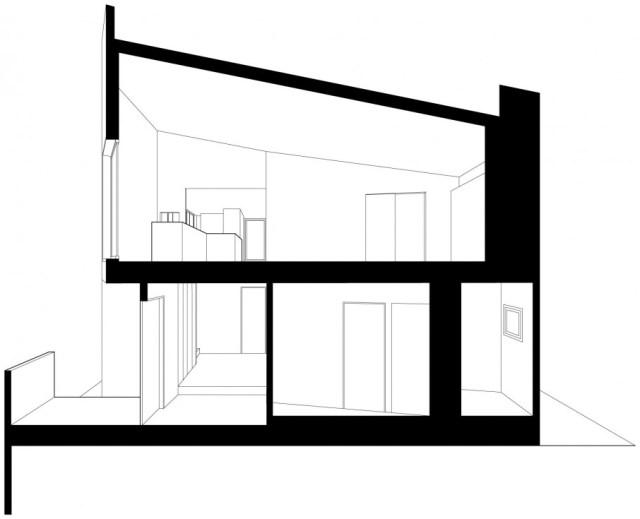 best 10 simple house design ideas on pinterest small house design