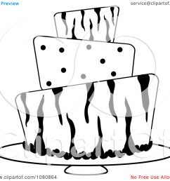 slice of cake clipart black and white [ 1080 x 1024 Pixel ]