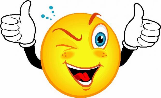 https://i0.wp.com/images.clipartpanda.com/smile-clipart-9izE6adiE.jpeg