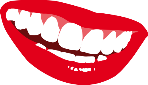 small resolution of smile clipart
