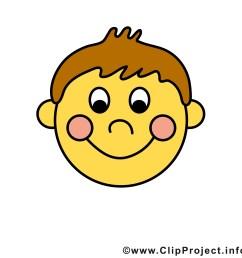 smile clipart [ 2001 x 2001 Pixel ]