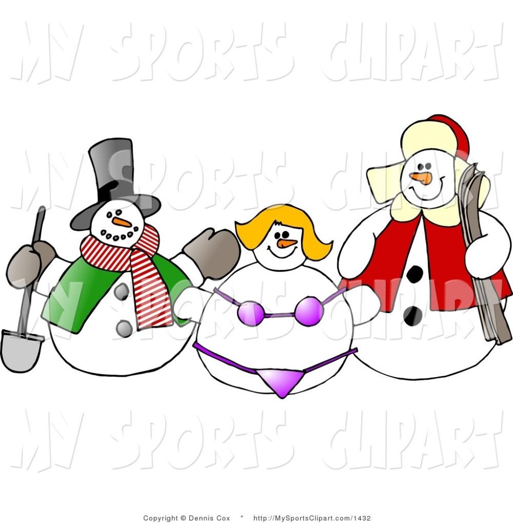 medium resolution of snow clip art