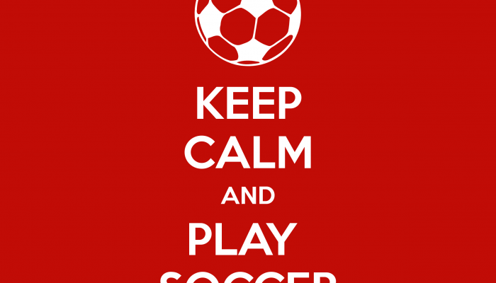 Wallpaper Girly Quotes Soccer Quotes Tumblr For Girls Clipart Panda Free