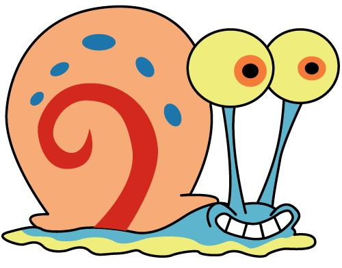 spongebob clip art clipart