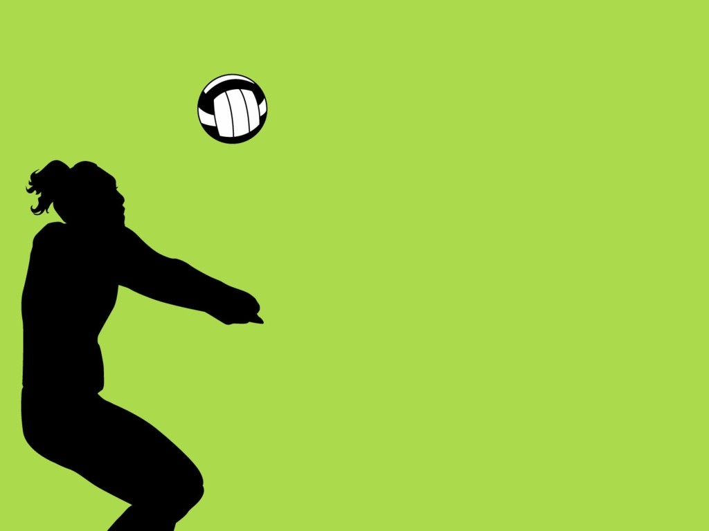 sports desktop wallpaper clipart