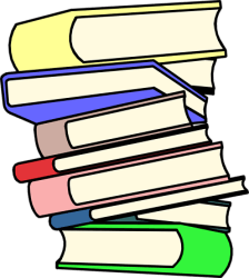stack books clipartpanda clipart presentations websites reports powerpoint projects these