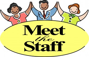 Image result for staff clipart