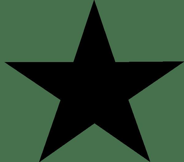 https://i0.wp.com/images.clipartpanda.com/star-clipart-18548-penta-star-design.png