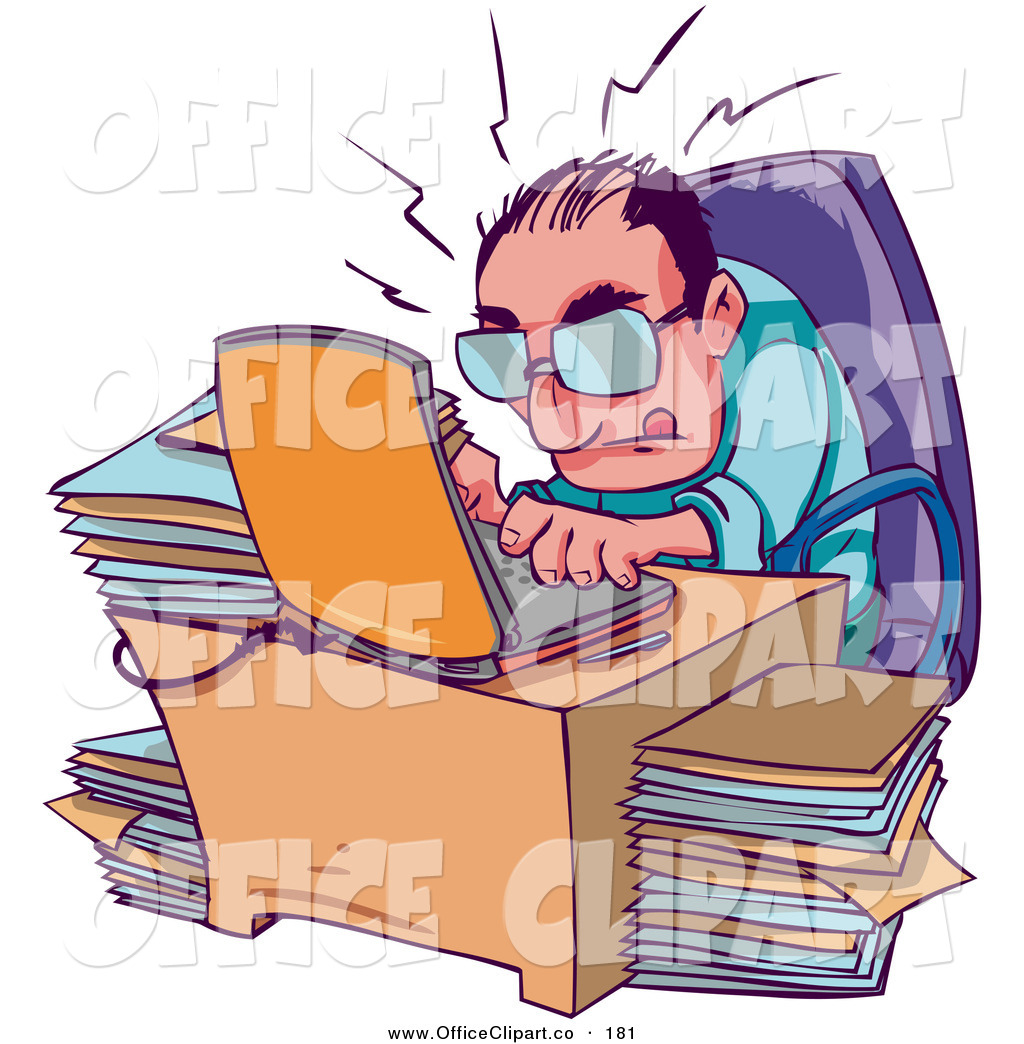 hight resolution of stress clipart