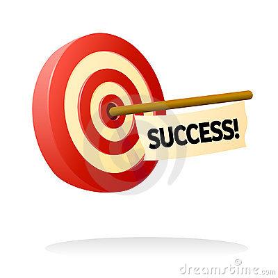 success clip art free clipart