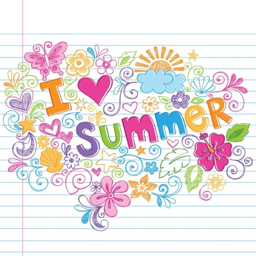 small resolution of summer clipart
