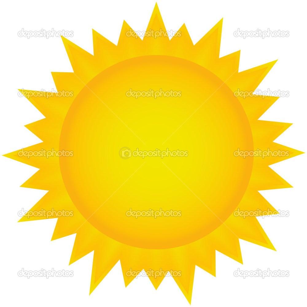 medium resolution of sun clip art