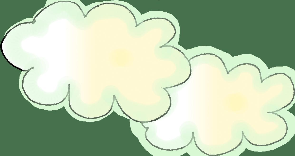 hight resolution of sun cloud clipart