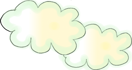 small resolution of sun cloud clipart