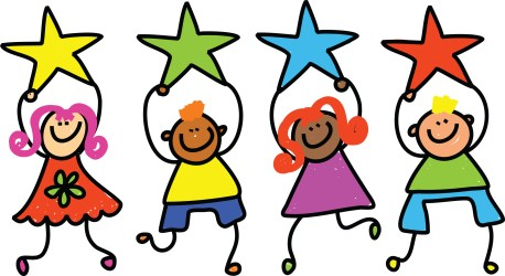clipart student star super students starkids projects