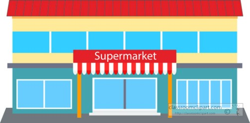 supermarket clipart building clip buildings architecture background cliparts transparent graphics clipartpanda classroomclipart classroom powerpoint warehouse presentations websites reports projects these