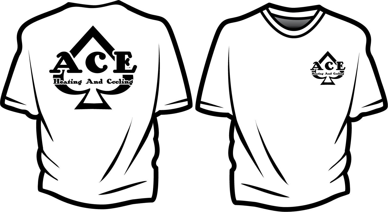 T Shirt Clip Art Black And White Clipart Panda