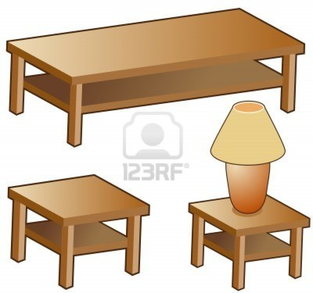 hight resolution of table clipart