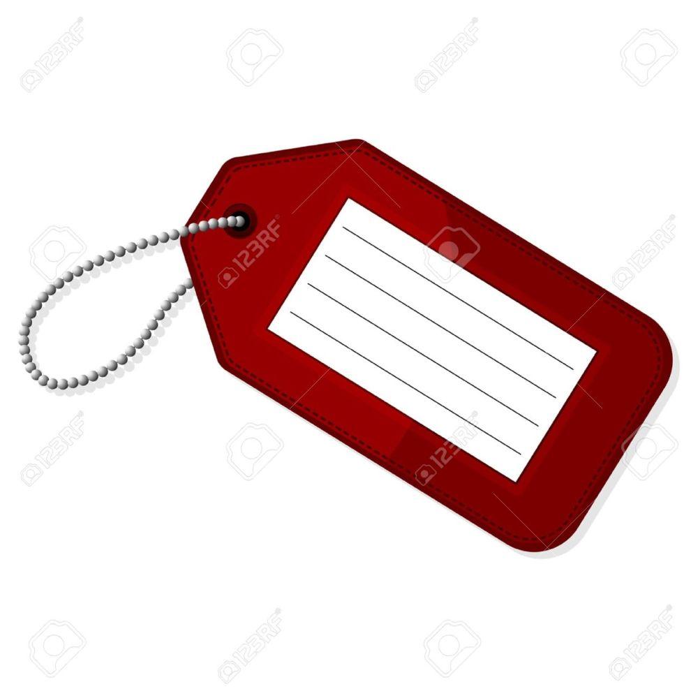 medium resolution of tag clipart