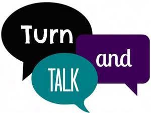 talk clipart e53ef813c8b469add8ab15c6fcbd2a84 - 10 Cách học tiếng Anh hiệu quả tại nhà (P2)