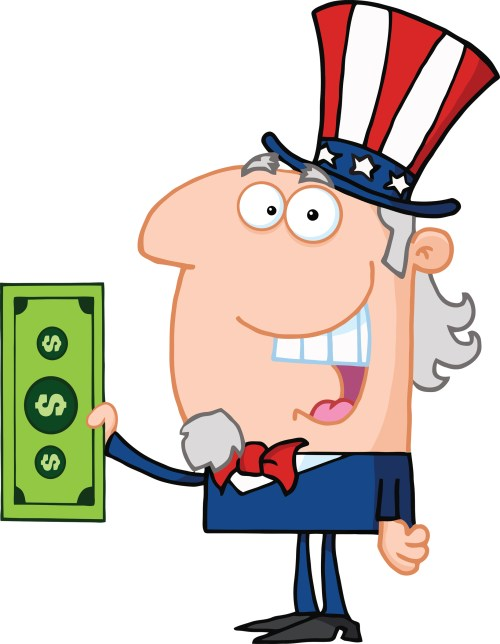 small resolution of tax clipart
