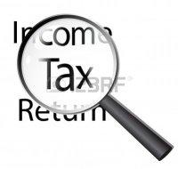 Taxation 20clipart