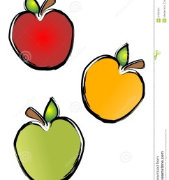 teacher apple clipart [ 1008 x 1300 Pixel ]