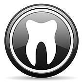 teeth pause clip clipart clipartpanda tooth advertisement 20clipart