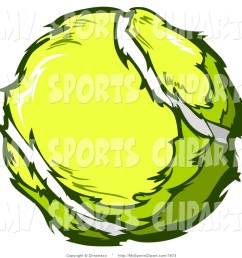 tennis clipart [ 1024 x 1044 Pixel ]