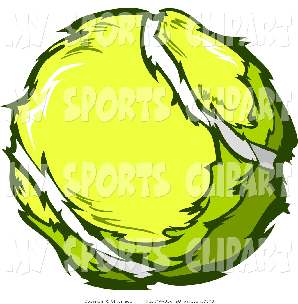 hight resolution of tennis clipart