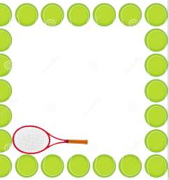tennis clipart [ 1387 x 1300 Pixel ]