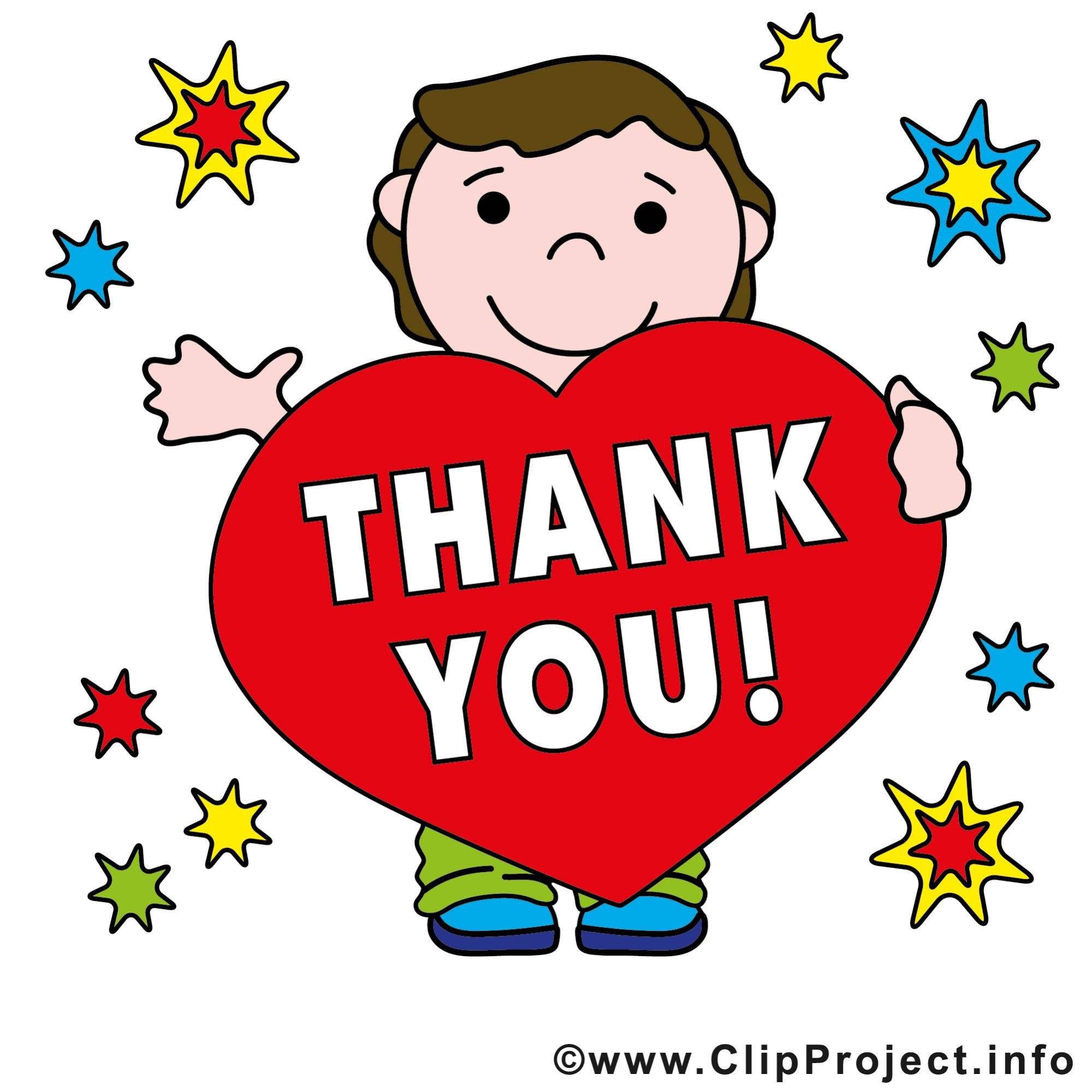 hight resolution of thank you images