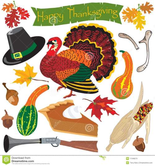 small resolution of thanksgiving clipart