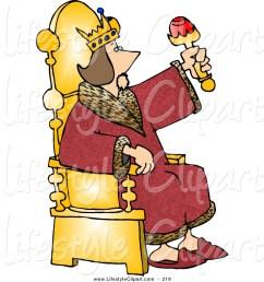 throne clipart [ 1024 x 1044 Pixel ]