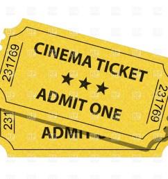 ticket clipart [ 1200 x 1022 Pixel ]