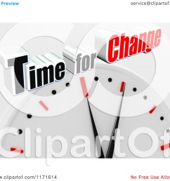 timing clipart [ 1080 x 1024 Pixel ]