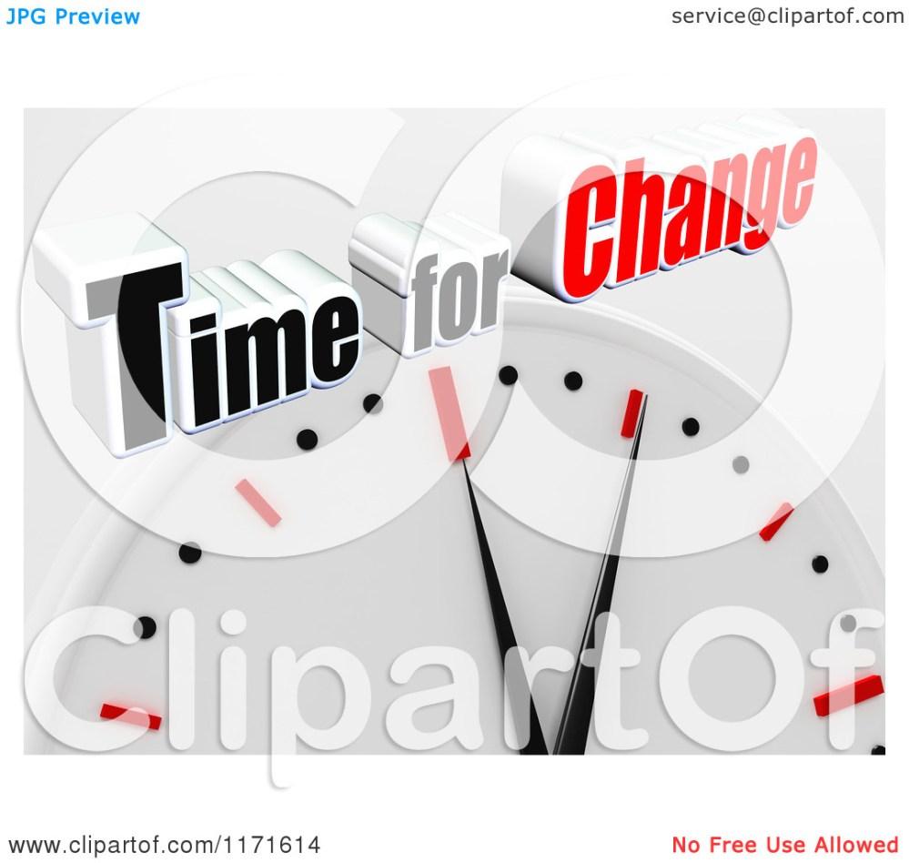 medium resolution of timing clipart