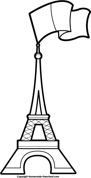 Tower Clipart Tower Clipart Clipart Panda Free Clipart