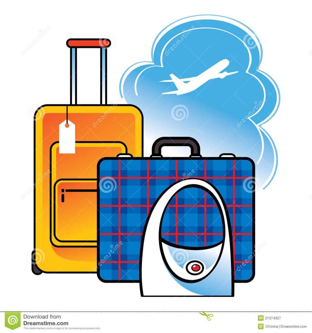 medium resolution of travel clipart